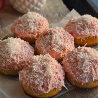 coconut ice donuts.jpg