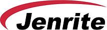 Jenrite logo.jpg
