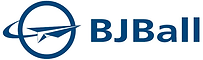 BJ Ball logo.png