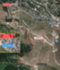 mappa2019.jpg
