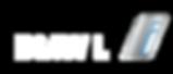 Logo_BMWI.png