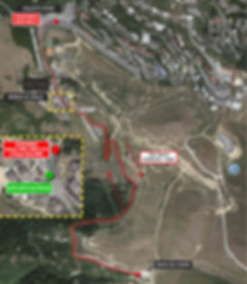 mappa2018_rally.jpg