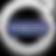 Logo_volvo_light.png