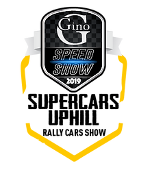 Logo_SUPERCARS-UPHILL_2019-01.png