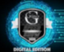 Logo_GinoSpeedShow_2020.jpg