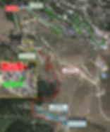 mappa2018_complessiva.jpg