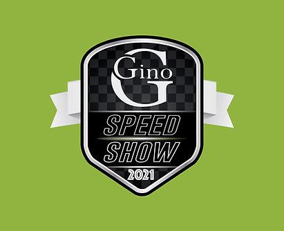 Logo_GinoSpeedShow_2021.jpg