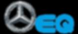 Logo_MERCEDES-EQ.png