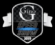 Logo_GinoSpeedShow_2019_Tavola disegno 1