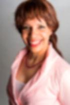 Shola Maoba Steinitz
