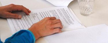 Tagesseminar Vertragsänderung