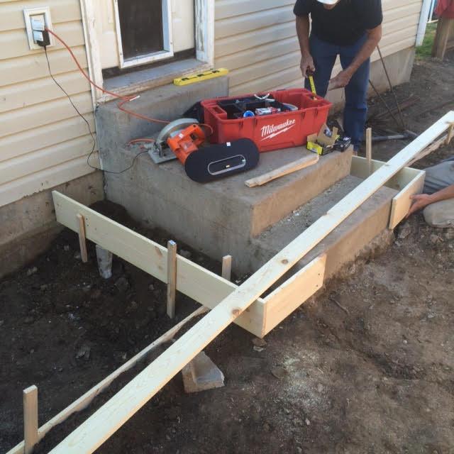 concreteforming2