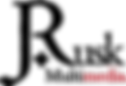 rusk_logo_trans.png