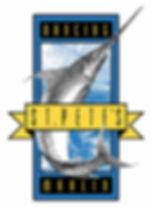 Dancng Marlin.jpg