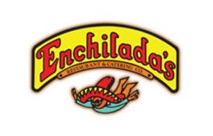 Enchilada's.JPG