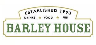 barleyhouse.jpg