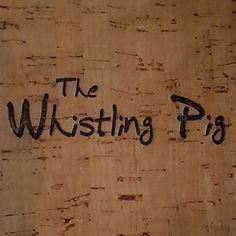 Whistling Pig logo.jpg