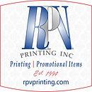 rpvprinting_logo.jpg