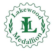LMDL_logo_Green_20170927.JPG
