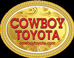 Cowboy_Logo_3000x2000.png
