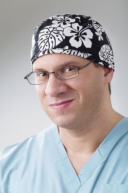 """ד""""ר פלמנוביץ' אורתופד מומחה כף רגל וקרסול"""