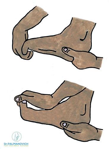 hand_streching1.jpg