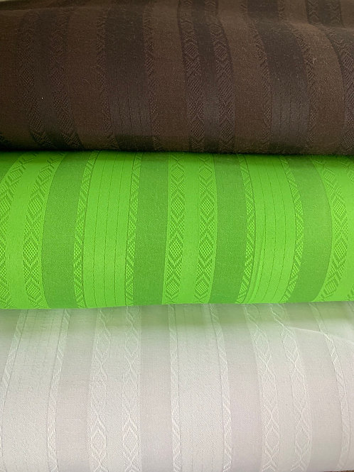 Atiku Cotton Fabric - Peku Collection