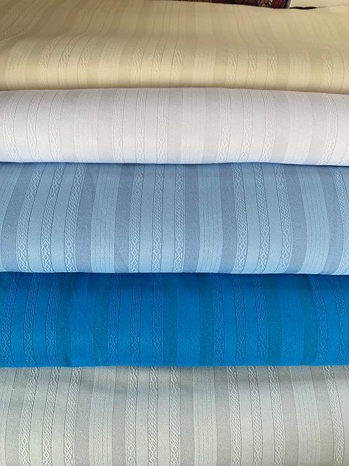 Atiku Cotton Fabric - Sosa Collection