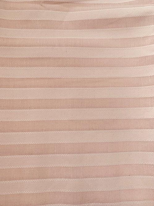Atiku Cotton Fabric - Ola Collection