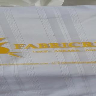 Asoebi Package