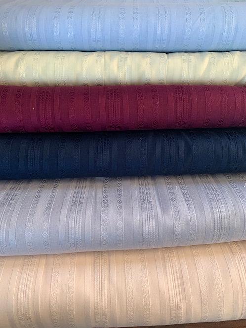 Atiku Swiss Cotton Men Fabric - Paris Collection