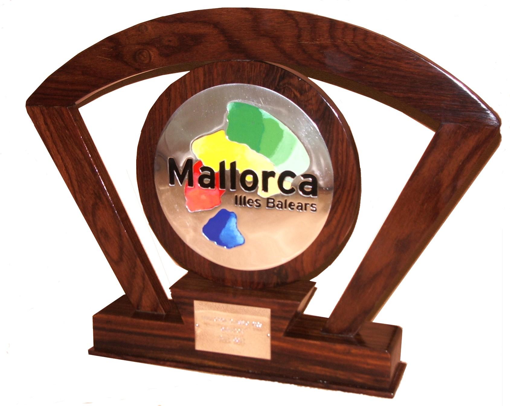 MALLORCA CLASSIC 2005