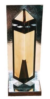 CASTELLÓN COSTA AZAHAR 2004