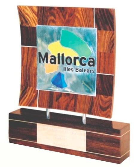 MALLORCA CLASSIC 2004