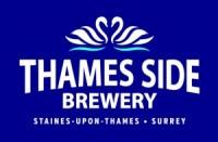 Thames Side Brewery  Master logo on blue background  01.10.16 (002)-200x131-2.jpg