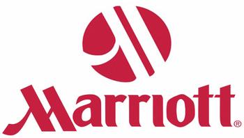 rsz_marriott-hotels-logo-1-634x360.png