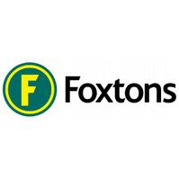 Foxtons-Logo.png