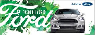 Fusion Hybrid