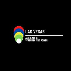 Copy of Las Vegas.2.png