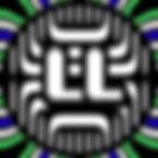 LL logo .jpg