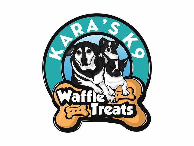 Karas K9 Waffle Treats.jpg