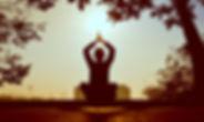meditation-healing-pranic-healing.jpg