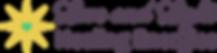 logo-full-color.png