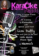 Karaoke poster 2020.jpg