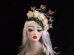 Floral Hair accessory.JPG