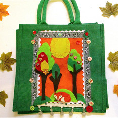 Holiday gifts, Fall wedding, Autumn,chil
