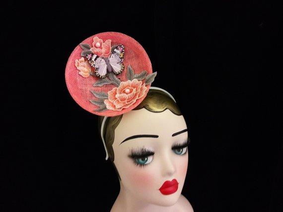 peach and orange saucer hat.jpg