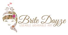 britedayze crafts logo.png