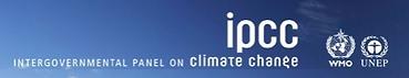IPPC Logo.PNG