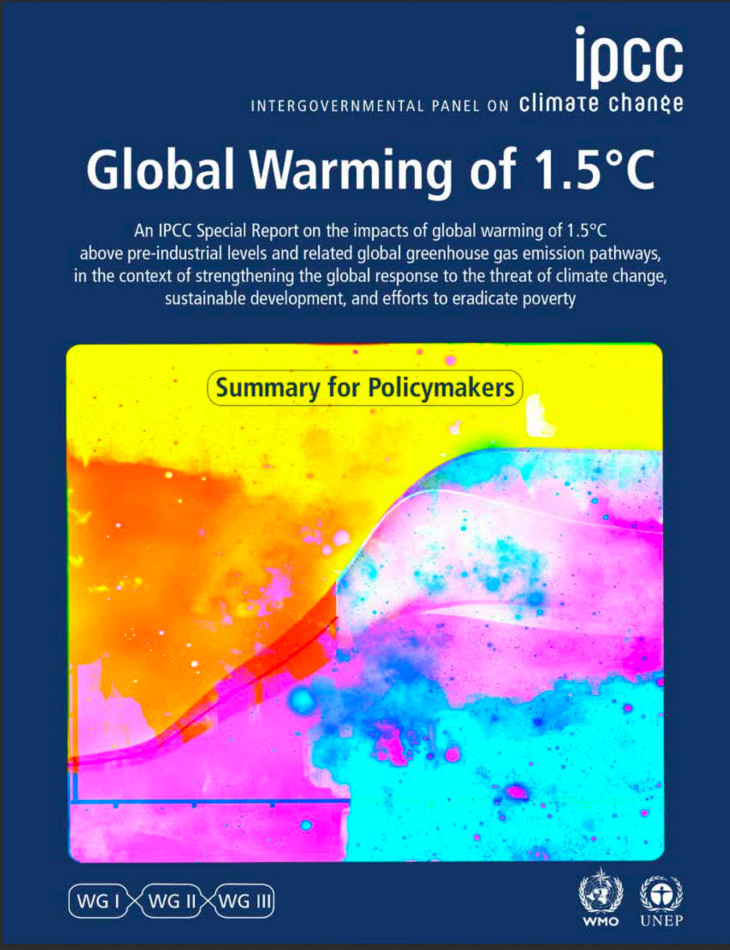 IPCC_sr1.5.JPEG